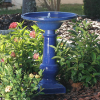 Athena Solar Birdbaths | Solar Fountains