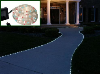 Solar Rope Lights - 100 LED's