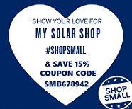 #shopsmall