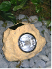 Solar Rock Lights