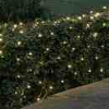 Solar Holiday Lights