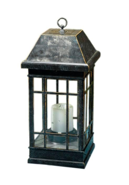Solar Power Lights For Outdoor picture on san rafael mission solar candle lantern 3960kr1 with Solar Power Lights For Outdoor, Outdoor Lighting ideas 144608b81686bada821a0c509d76e424